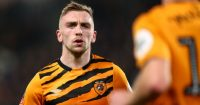 Jarrod Bowen Hull City