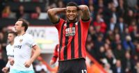 Josh King Bournemouth