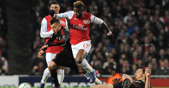 Alex-Song-Arsenal