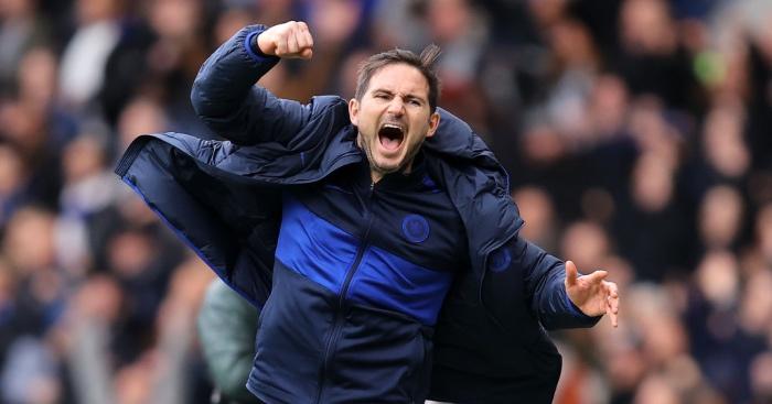 """Werner convaincu d'abandonner les espoirs de Liverpool par le """" plan triennal """" de Chelsea"""