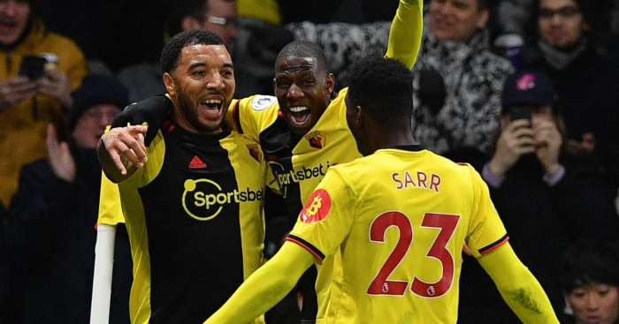 Watford v Norwich: When is it, where can you watch it, team news and what are the odds? - Football365