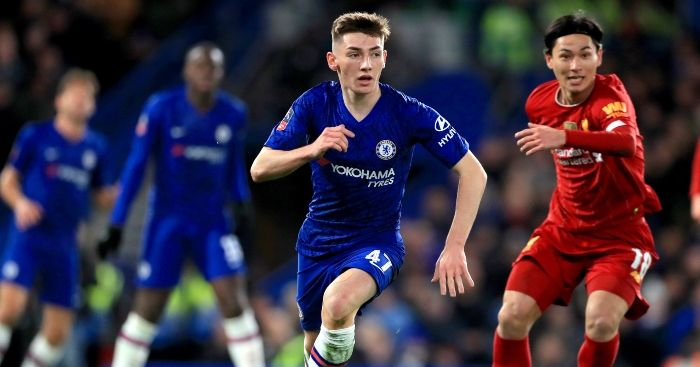 Billy-Gilmour-Chelsea-Liverpool