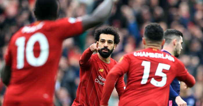 Mohamed-Salah-Liverpool-Bournemouth
