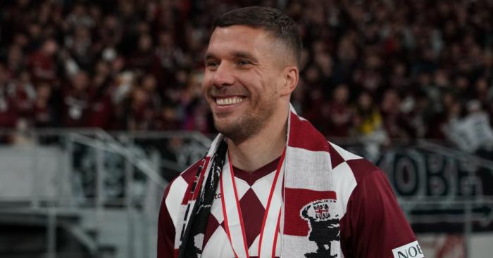 Lukas.Podolski.Getty_