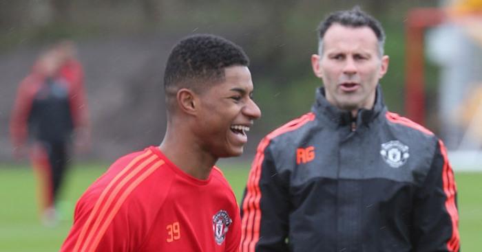Marcus-Rashford-Ryan-Giggs-Man-Utd