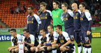 Liverpool Anzhi Jamie Carraher Conor Coady