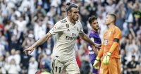Bale Shearer top six