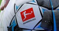 Bundesliga-match-ball