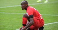 Moussa Diaby Bayer Leverkusen Arsenal