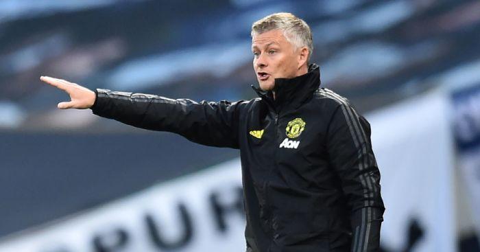 Solskjaer: Pogba delighted to be back