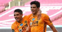 Raul.Jimenez.Wolves.Getty_