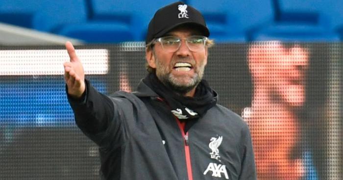 Jurgen-Klopp-Everton-Liverpool-F365
