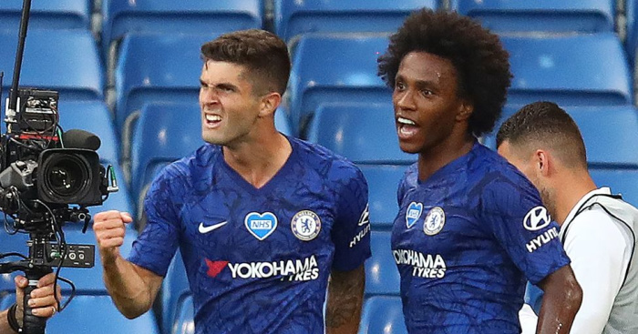 Pulisic.Chelsea.Getty_