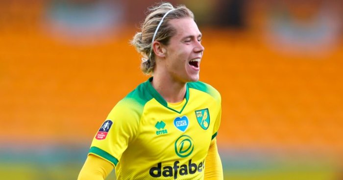 Norwich v Brighton: When is it, where can you watch it, team news and what are the odds? - Football365