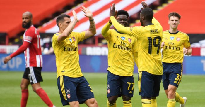 Nicolas.Pepe_.Arsenal.Getty_