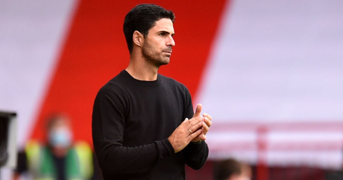 Arteta.Arsenal.Getty-1