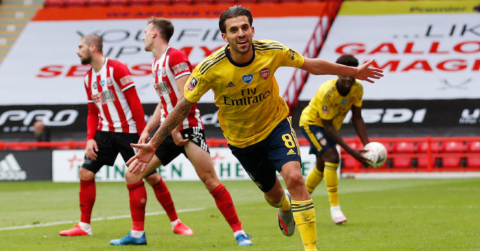 Ceballos.Arsenal.Getty_