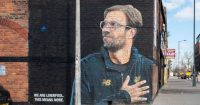 Jurgen-Klopp-Liverpool-Football365