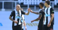 Jonjo.Shelvey.Newcastle.Getty_