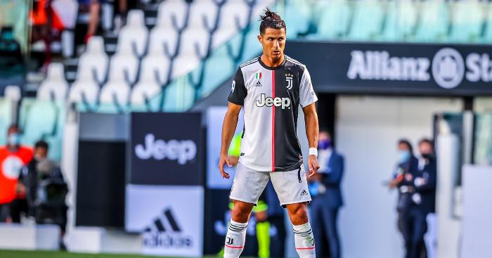 Cristiano-Ronaldo-Juventus1