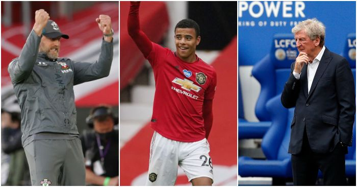 Premier-league-winners-and-losers-football365-1