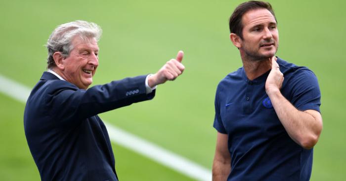 Hodgson.Lampard.F365