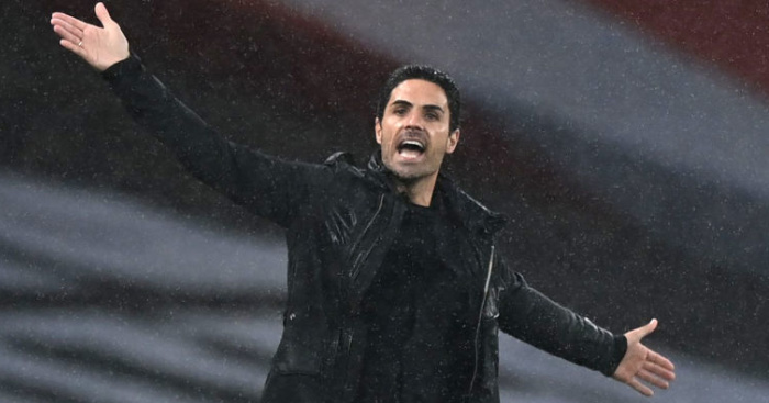 Arteta.Arsenal.Getty_