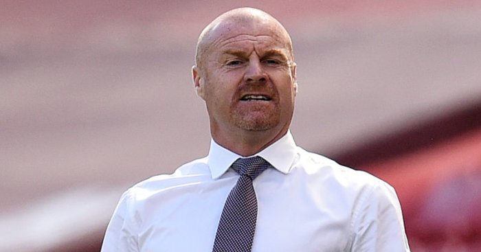 Sean-Dyche-Burnley-F365