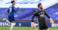 Mount.De_.Gea_.Man_.Utd_.Chelsea.Getty_