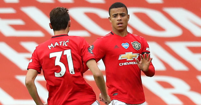 Mason.Greenwood.Man_.Utd_.Getty_
