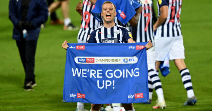 West.Brom_.promoted-Getty