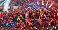 Liverpool-Premier-League-champions