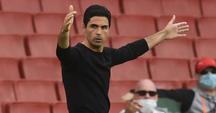 Arteta.Arsenal.Getty_1
