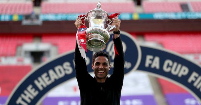 Mikel-Arteta-Arsenal-FA-Cup