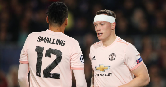 Smalling.Jones_.Man_.Utd_.F365