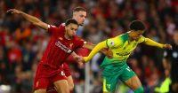 Trent-Alexander-Arnold-Jordan-Henderson-Jamal-Lewis-Football365-Liverpool