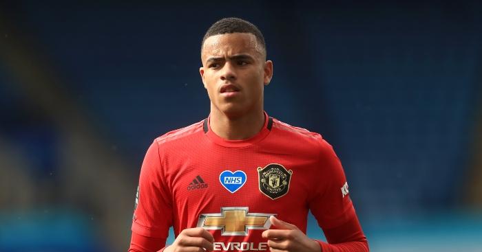 Mason-Greenwood-Manchester-United-2