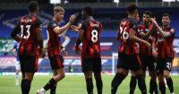 David Brooks Bournemouth Liverpool