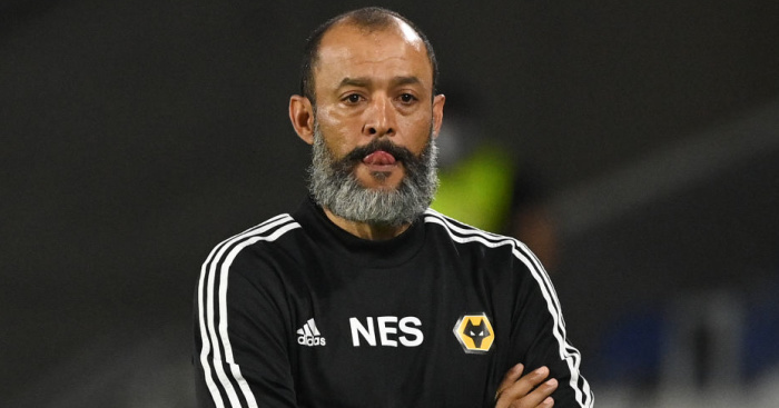 Nuno.Santo_.Wolves.Getty_.000