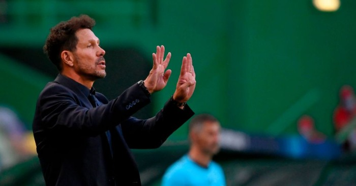 Marketing Platform 2 Anti-hero Diego Simeone 1