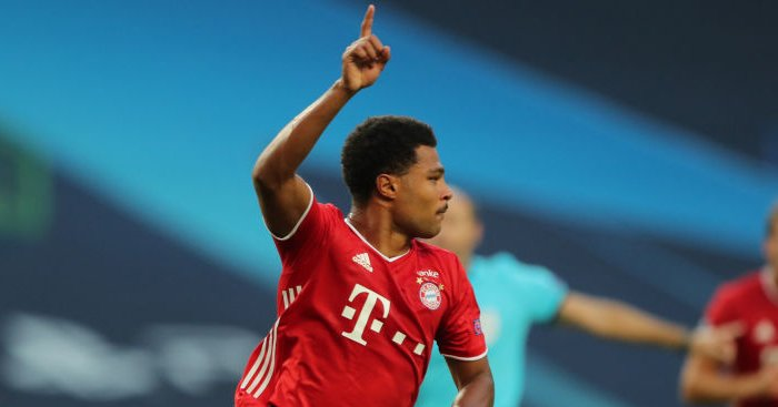 Gnabry-Bayern-Getty-1