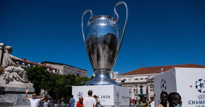 Champions-League-2020-Getty-1