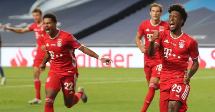 Coman-Bayern-Getty-1