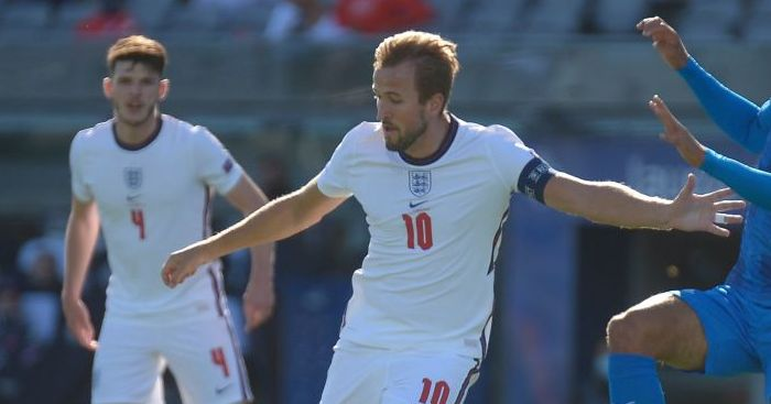 Cut The Shirt And Make The England Kit Special Again Football News