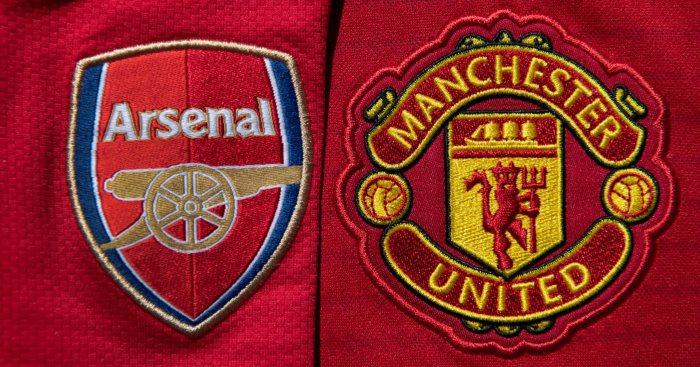 Murphy gives Arsenal, Man Utd prediction ahead of new season