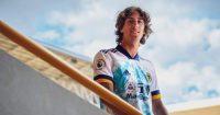 Fabio Silva Wolves
