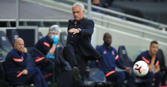 Five kneejerk reactions to the opening Premier League weekend