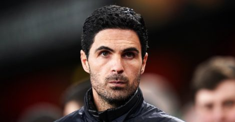 Mikel-Arteta-Arsenal-1