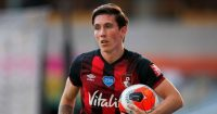 Harry Wilson Bournemouth Liverpool