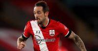 Ings-Southampton-Getty Spurs